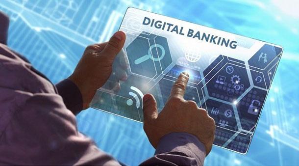 बैंकहरुले डिजिटल कारोबारलाई प्रोत्साहन गर्ने, अन्तर बैंक एटिएम कारोबारमा शुल्क नलिने