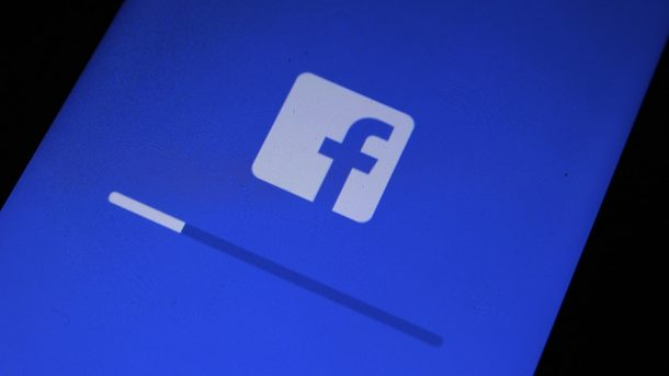 प्रयोगकर्ताहरुको डाटा बेचेको घट्नामा फेसबुकलाई ५ अर्ब डलर जरिवाना, कम्पनी तिर्न सहमत
