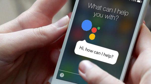 साबधान ! गूगलका कर्मचारीहरुले सुन्छन् तपाईँको स्मार्टफोनको भ्वाइस रेकर्डिंग