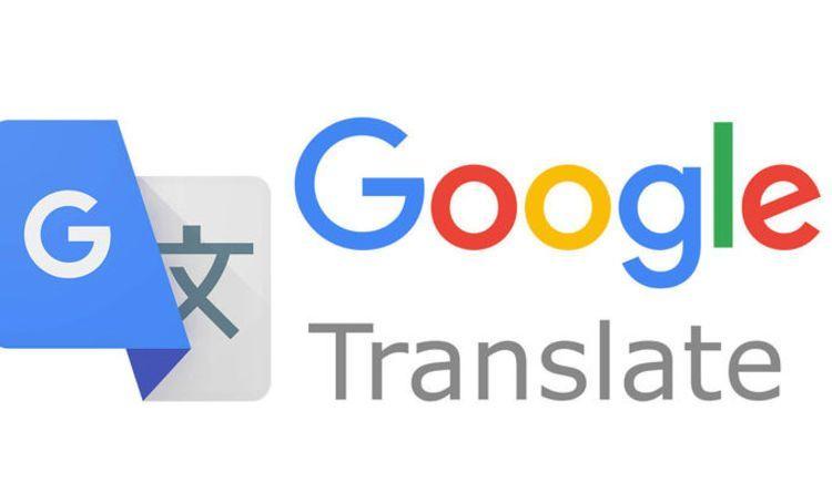 गूगलको नयाँ ट्रान्सक्रिप्शन फिचर, रेकर्ड गरेको कुरा स्मार्टफोनको टेक्स्टमा परिवर्तन गर्न सकिने
