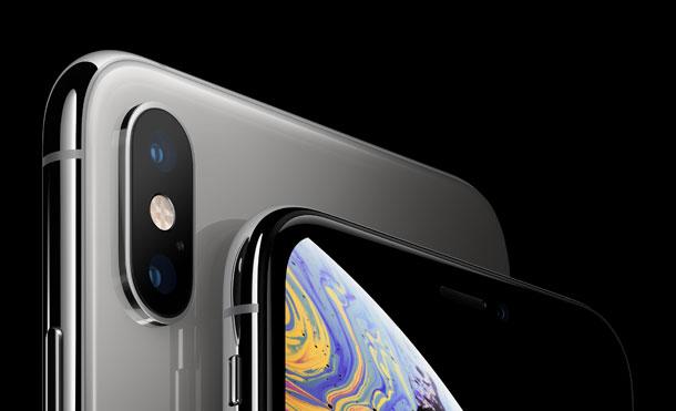 एप्पलका महंगा आइफोनहरु भारतमा एसेम्बल हुँदै, सस्तो मूल्यसहित आगामी महिनादेखि बजारमा