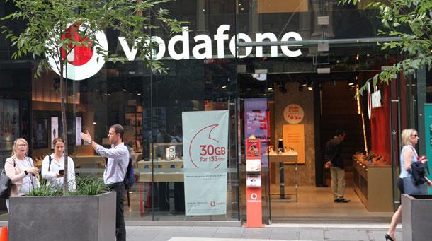 भोडाफोन अस्ट्रेलियाले आफ्ना सेवाग्राहीलाई झुक्याएको ठहर, उपभोक्ताहरुको रकम फिर्ता गर्नुपर्ने