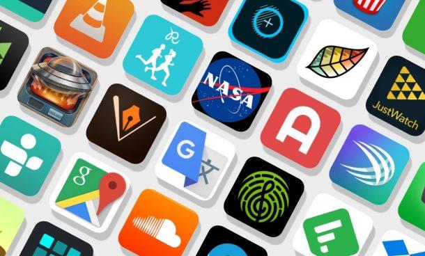गूगल प्ले स्टोरका ८५ वटा लोकप्रिय एप्सहरुमा भाईरस, ८० लाख भन्दा बढिपटक डाउनलोड