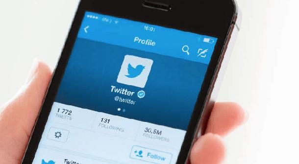 नयाँ अल्गोरिदमले ट्विटरमा हुने दूर्व्यवहार रोक्न सकिने, ९० प्रतिशत साइबर बुलिङ्ग पत्ता लगाउने