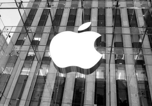 एप्पल विश्वको सबभन्दा मूल्यवान कम्पनी भयो, १.८४ ट्रिलियन डलरको बजार मूल्यांकन
