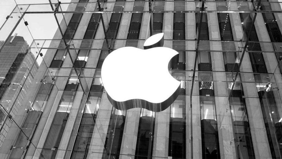 एप्पलले सन् २०२० मा दुईवटा सस्तो मूल्यका बजेट आइफोन लन्च गर्नसक्ने