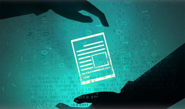 साना कम्पनीहरुको 'डाटा ब्रिच' हुनेक्रम ३६ प्रतिशत पुग्यो, सुरक्षा मापदण्ड अपर्याप्त भएको ठहर