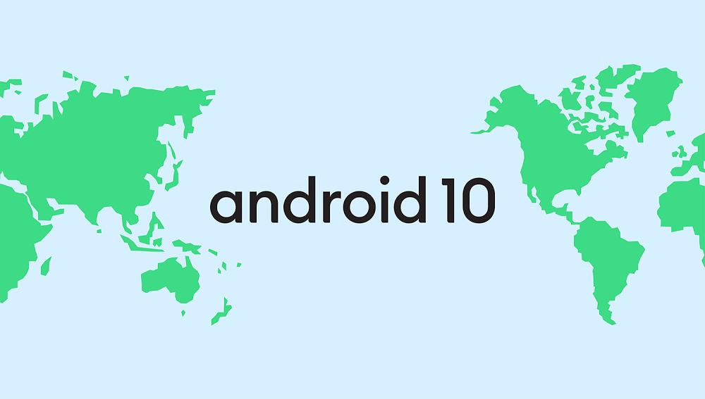 गूगलले २०२० देखि एन्ड्रोयड १०मा आधारित स्मार्टफोनमा मात्र सर्भिस दिने- रिपोर्ट