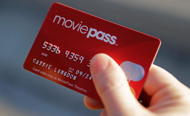 एपमार्फत मूभी टिकट बेच्ने अमेरिकी टेक कम्पनी मूभीपासको सेवा बन्द, कम्पनीले सबै सम्पत्ति बेच्ने