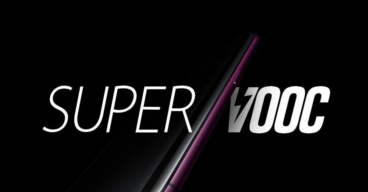 ओपोको ६५वाट सुपरभोक चार्जर, ४,००० एमएएच ब्याट्री भएको स्मार्टफोन २५ मिनेटमा नै पुरै चार्ज