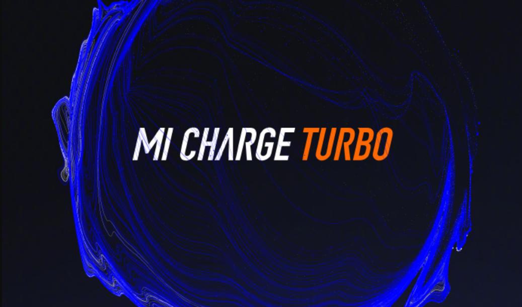 शाओमीले ३०वाट वायरलेस चार्ज टर्बो घोषणा गर्यो, एमआई ९ प्रो फाइभजी स्मार्टफोनमा प्रयोग हुने