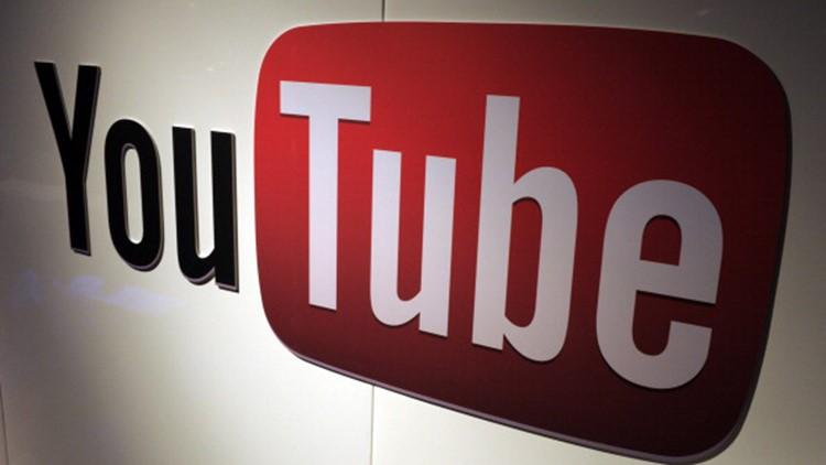 यूट्यूबले आफ्ना प्रिमियम कन्टेन्टहरु अब सबैका लागि फ्रि गर्यो