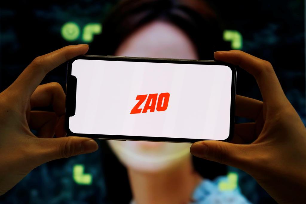 सेलेब्रेटीसँग आफ्नो अनुहार साट्न सकिने फेस-स्वापिंग एप 'जाओ' भाइरल, उठ्यो प्राइभेसीको विषय