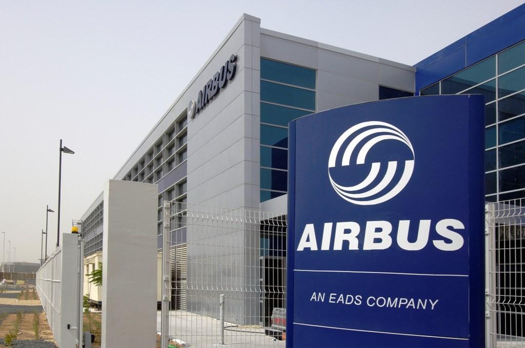 हवाई निर्माता कम्पनी एयरबसमाथि शृङ्खलाबद्ध साइबर आक्रमण, १२ महिनामा चार पटक प्रयास