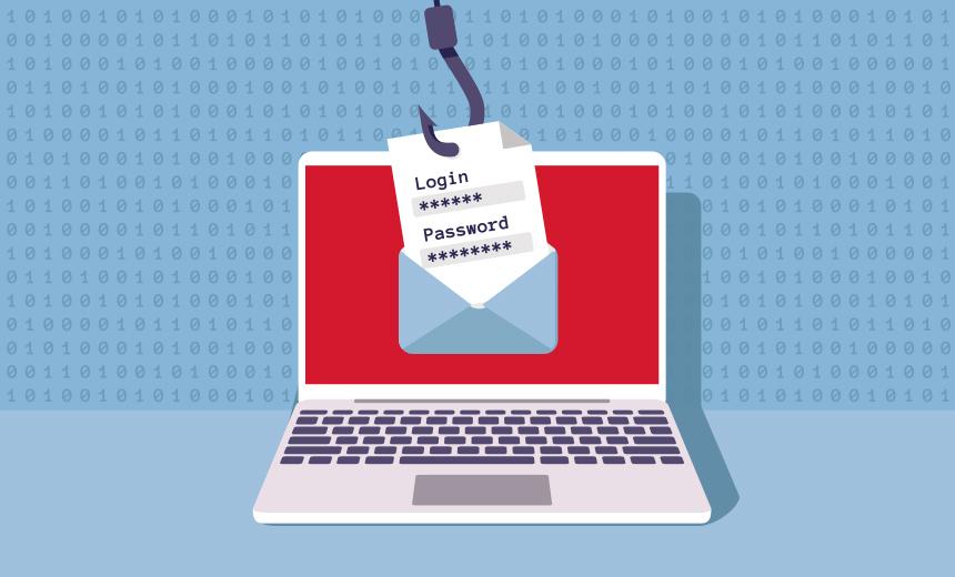 फेक ईमेल पठाएर रकम ट्रान्सफर गर्न लगाउने गिरोहका २८१ जना विभिन्न मुलुकमा पक्राउ