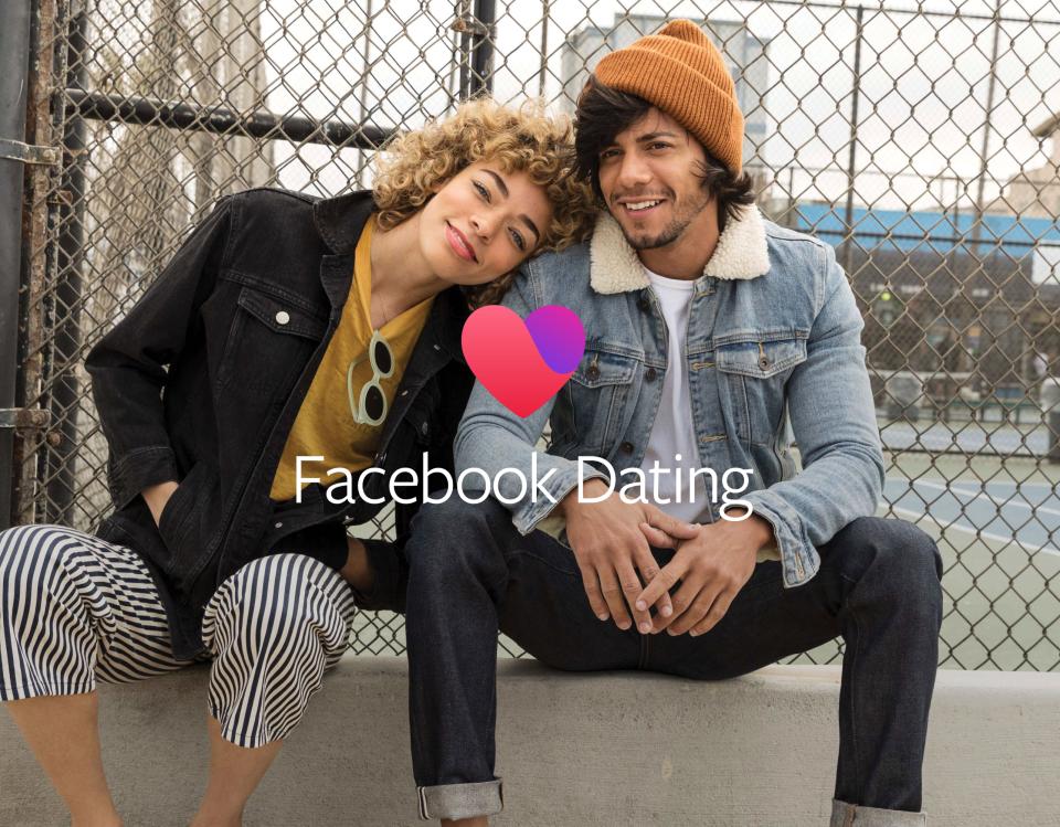 फेसबुकले २० देशमा शुरु गर्यो डेटिंग सेवा, डेटिंग लिस्टलाई यूजरले गोप्यरुपमा राख्न सक्ने