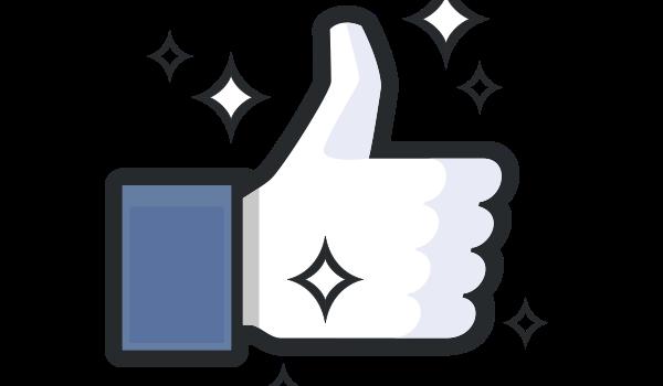 फेसबुकले हालको 'लाइक' संख्या गन्न सकिने फीचर हटाउँदै, पोस्ट गर्नेले मात्र हेर्न पाउने