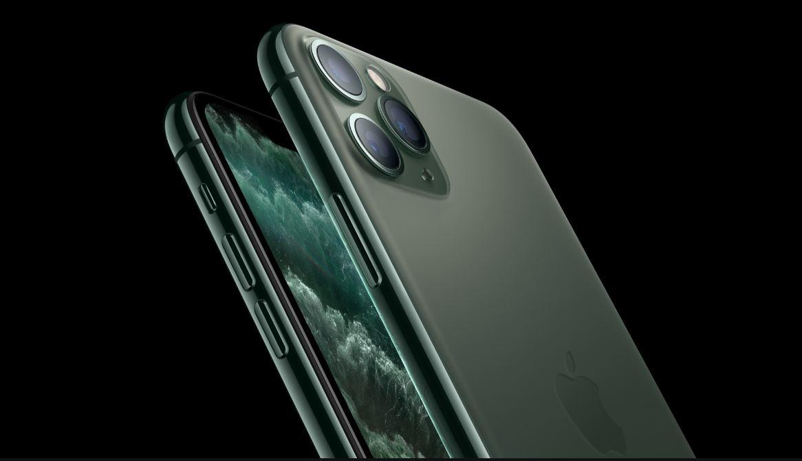 गलत किसिमले एप्पलको लोगो छापिएको आईफोन ३ लाख २४ हजार रुपैयाँमा बिक्री