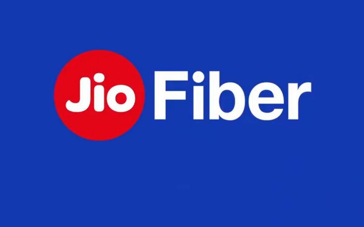 भारतीय टेलिकम अपरेटर जियोको ब्रोडब्याण्ड इन्टरनेट शुरु, न्यूनतम १ सय एमबिपिएसको स्पीड