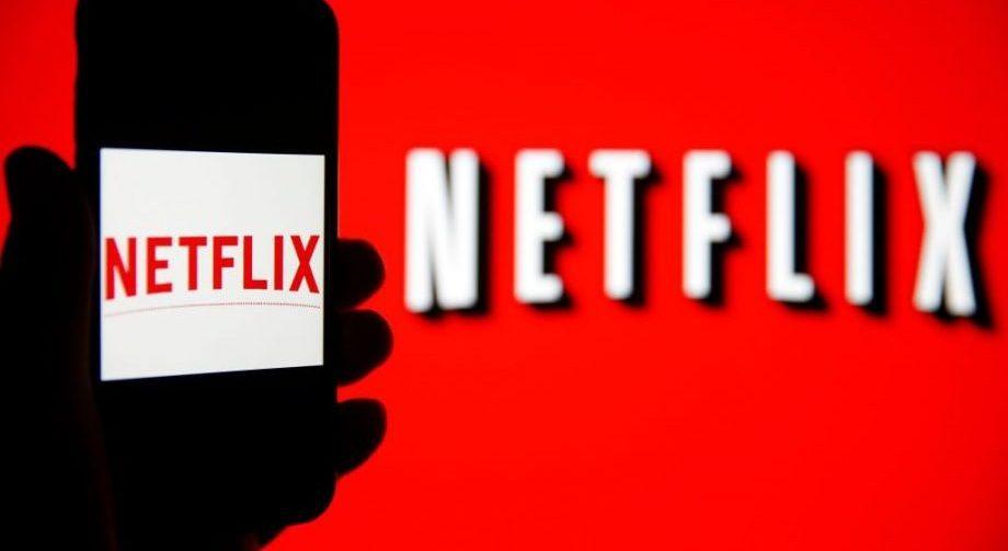 नेटफ्लिक्सले नयाँ फीचर परीक्षण गर्दै, यूजरलाई मन परेको सिरिज र फिल्महरु खोज्न सहयोग गर्ने