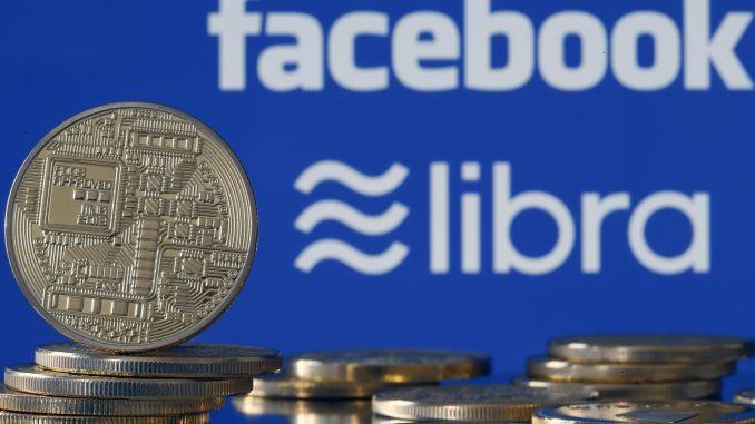 फेसबुकको क्रिप्टोकरेन्सी 'लिब्रा'को नाम परिवर्तन, 'डायम'को नाममा अनुमति पाउने अनुमान