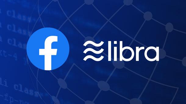 फेसबुकको क्रिप्टोकरेन्सी लिब्राको लागि गठित एसोसिएसनको सदस्यता त्याग्यो पेपालले