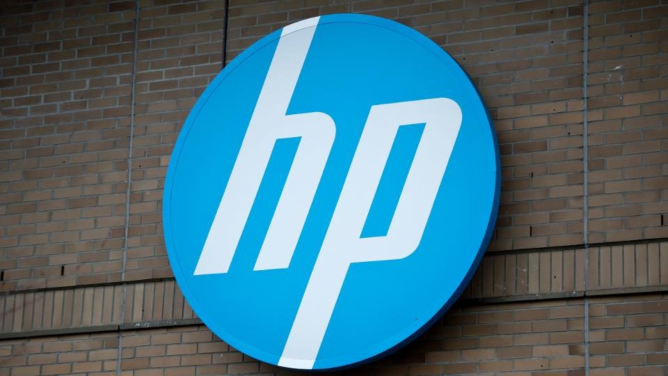 कम्प्यूटर निर्माता कम्पनी एचपी इंकलाई प्रिन्टर कम्पनी जेरोक्सले किन्ने प्रस्ताव