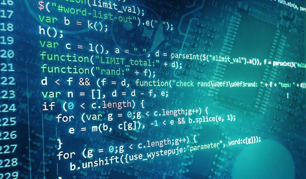 अरुको कोड नक्कल गर्ने कोडरहरुले जोखिमयुक्त एप्स बनाउने- अध्ययन रिपोर्ट