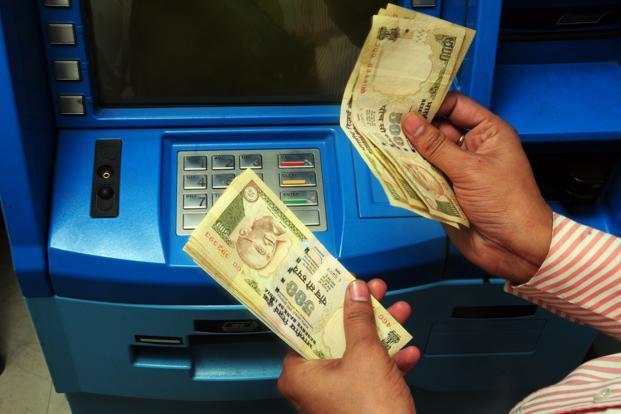 भारतीय स्टेट बैंक अफ इण्डियामा एटिएम कार्ड क्लोन गरेर रकम चोरी, ह्याकरले झिके १ करोड