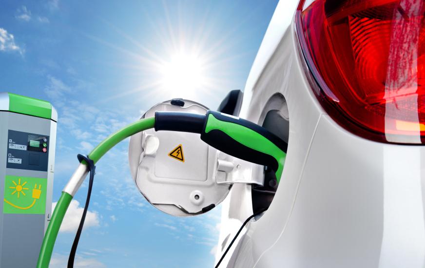 इलेक्ट्रिक भेहिकलको भन्सार बढाईयो, क्षमताको आधारमा ८० प्रतिशतसम्म अन्तशुल्क दर