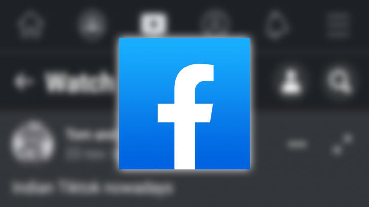 फेसबुकको डार्कमोड एन्ड्रोयडका केहि यूजर्सलाई उपलब्ध
