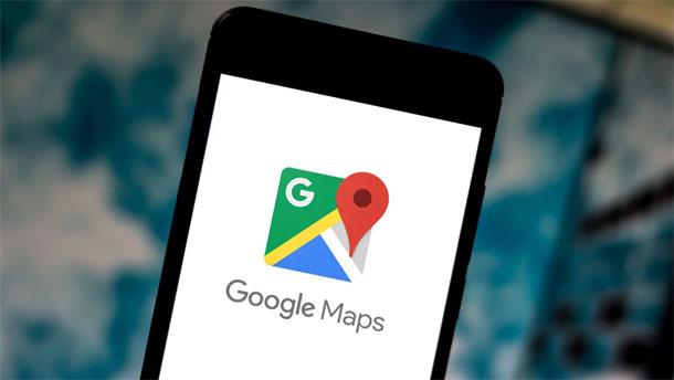 गूगल म्यापमा जोडियो नयाँ फीचर, विदेशी स्थान र ठेगानाहरु यूजर्सको भाषामै सुनाउन सक्ने