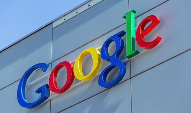गूगलको प्लेटफर्ममा विज्ञापन गर्नुहुन्छ, त्यसोभए अब अनिवार्यरुपमा परिचय प्रमाणिकरण गर्नुस्
