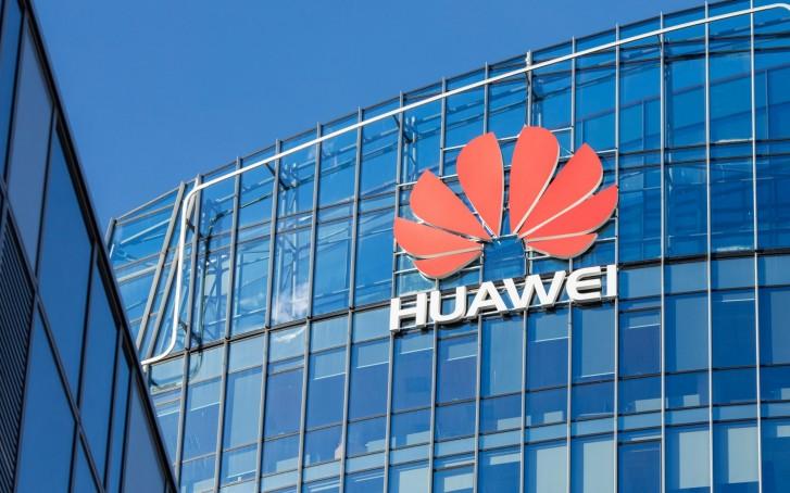 No one owns Huawei but its employees -Jiang Xisheng, Chief Secretary of the Board