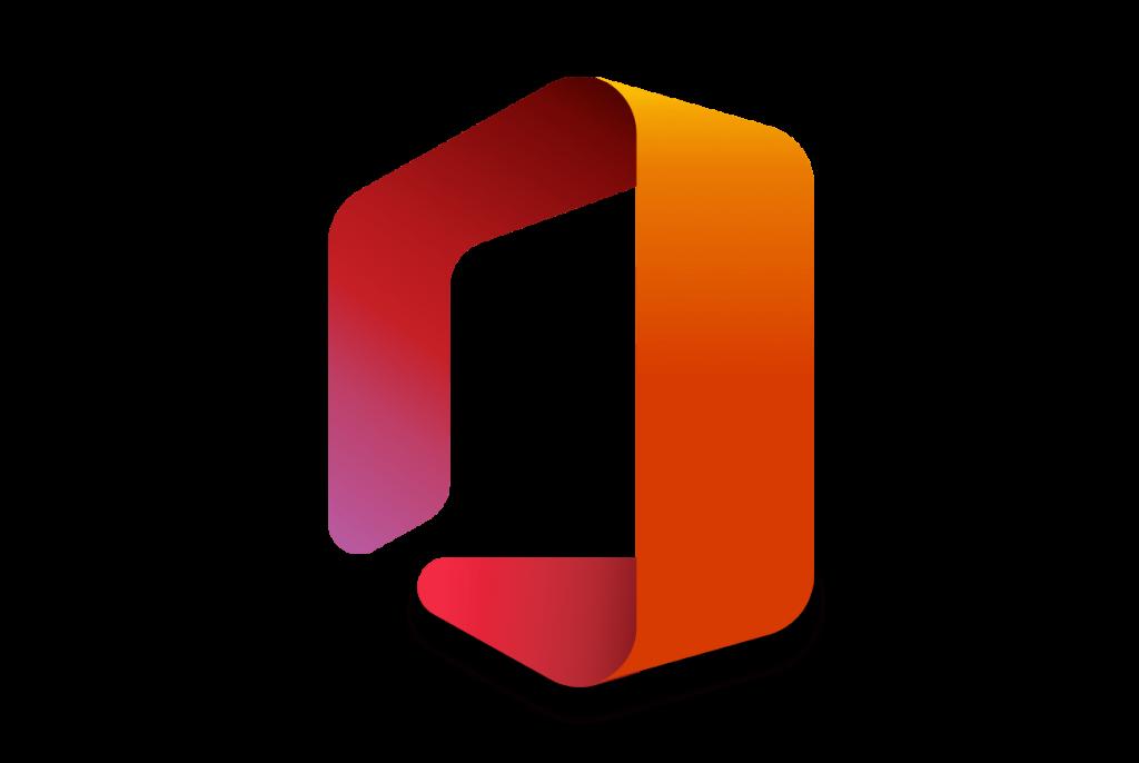 माइक्रोसफ्टले एन्ड्रोयडमा ल्यायो अफिस प्याकेजको एउटै एप, स्क्यान गर्न र पिडिएफ बनाउन सकिने