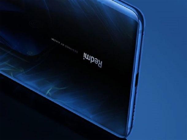 शाओमी रेडमी के ३० स्मार्टफोन यहि वर्ष आउने, पन्च होल डिस्प्ले डिजाइन र ५जी चीपसेट