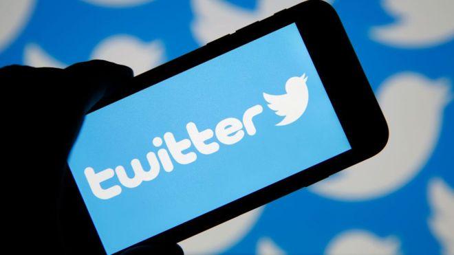 ट्विटरले गलत जानकारीहरु विरुद्ध लड्न थप स्वास्थ्य विज्ञहरुलाई भेरिफाई गर्ने