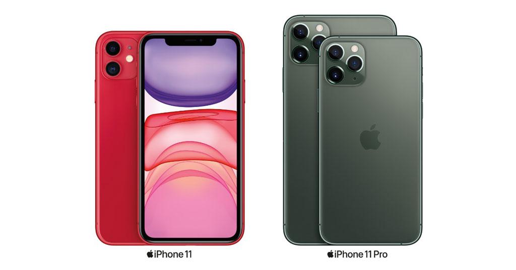 एप्पलले आइफोन १२ प्रोमा ६जीबी र्याम राख्ने, आइफोन 'एसई २' को उत्पादन फेब्रुअरीदेखि
