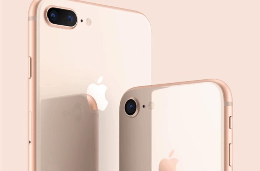 एप्पलले सबैभन्दा सस्तो आइफोन ल्याउँदै, आइफोन ८ को डिजाइनमा आइफोन एसई २ लन्च हुने