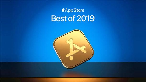 एप्पलद्धारा आफ्ना डिभाइसमा प्रयोग हुने उत्कृष्ट एप्स तथा गेमहरुको घोषणा