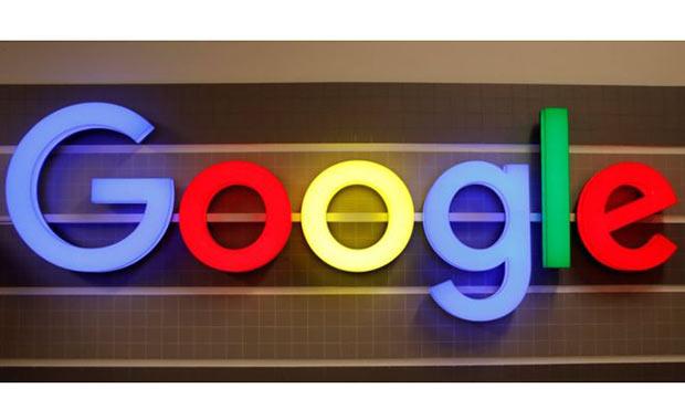 कोरोनाभाइरस जाँच अब घरमा बसेर नै गर्न सकिने, गूगलअन्तरगतको कम्पनीले वेबसाइट ल्याउँदै