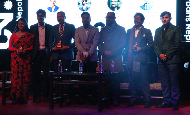 स्वदेशमै रोजगार बनाउन 'अरबान्स् नेपाल' ले ल्यायो एप, एउटै प्लेटफर्ममा दक्ष कामदार पाईने