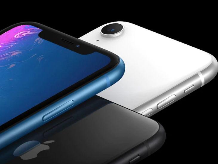 एप्पलले रिफर्बिस्ड आईफोन एक्सआर आधिकारीकरुपमा बिक्री गर्दै