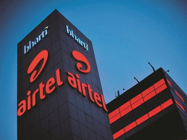 जियोलाई पछाडी पार्दै एयरटेल भारतमा ५जी रेडी नेटवर्कको घोषणा गर्ने पहिलो कम्पनी