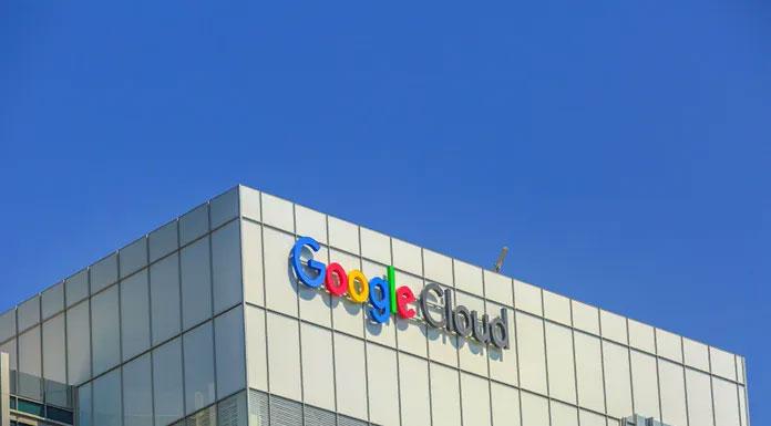 गूगल क्लाउडले चार नयाँ क्षेत्रहरुमा डाटा सेन्टर राख्ने, विश्वभर कुल २६ स्थान पुर्याउँदै