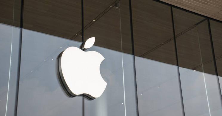 एप्पलले यूरोपियन यूनियनको १५ अर्ब कर फेरी तिर्नुपर्ने निर्णय अदालतले उल्टाईदियो
