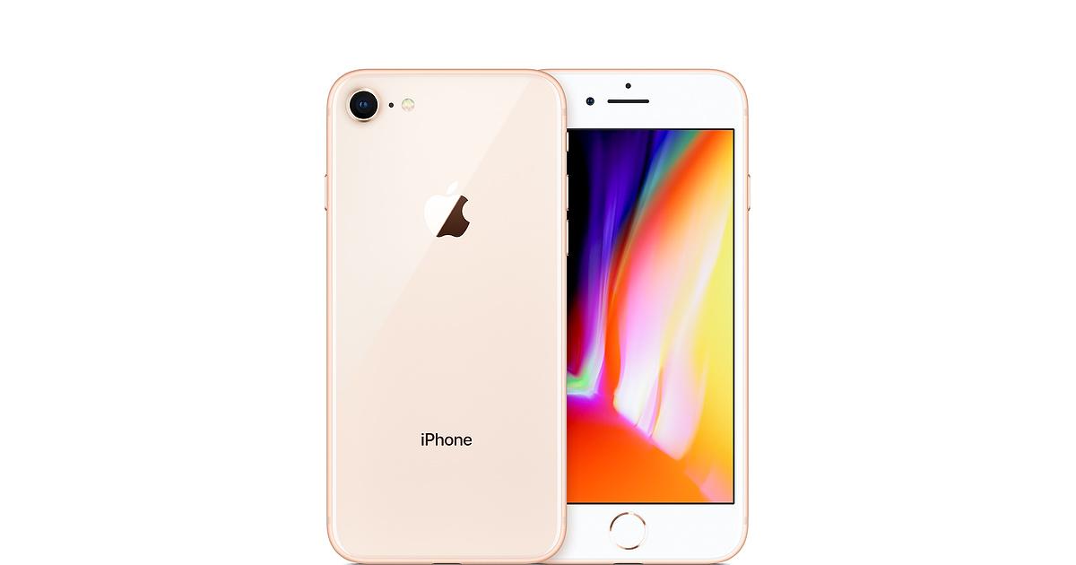 एप्पलको सस्तो मूल्यको बजेट आइफोन एसई २ आउँदो मार्च महिनामा लन्च हुनसक्ने