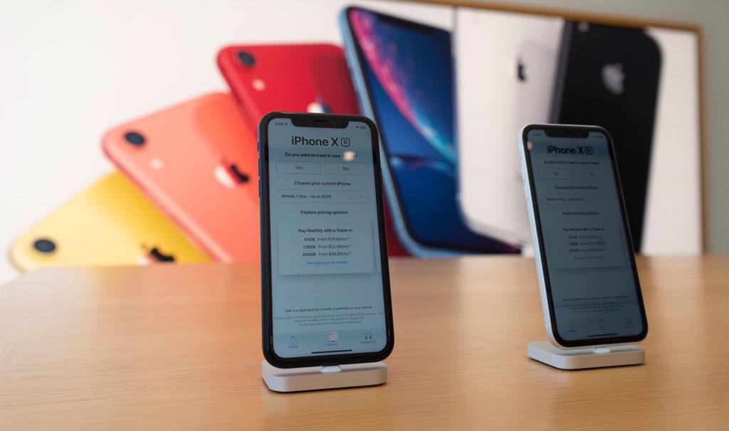 कोरोना कहरः चीनमा एप्पलको कारोबारमा नराम्रो असर, आइफोनको आपूर्ति प्रभावित