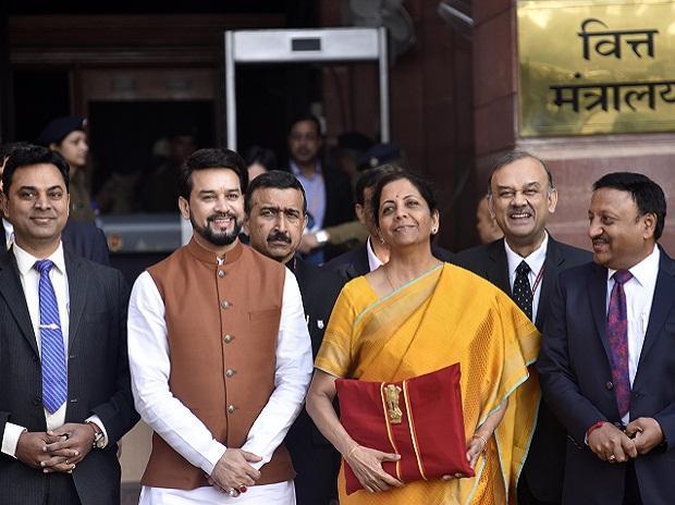 क्वान्टम टेक्नोलोजीमा लगानी गर्ने भारतको योजना, ८ हजार करोड भारतीय रुपैयाँ बजेट छुट्यायो