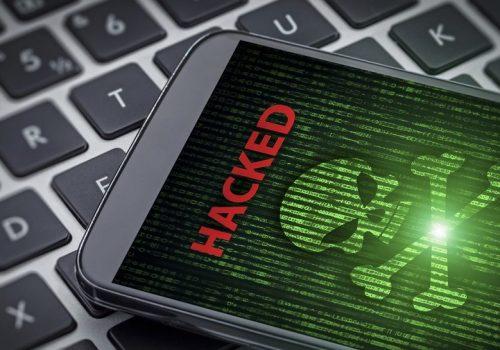 सामसङ, शाओमी र एप्पलका फोनहरुमा खतरामा, वाईफाई नेटवर्कबाट यूजर्सको जासुसी गरिँदै